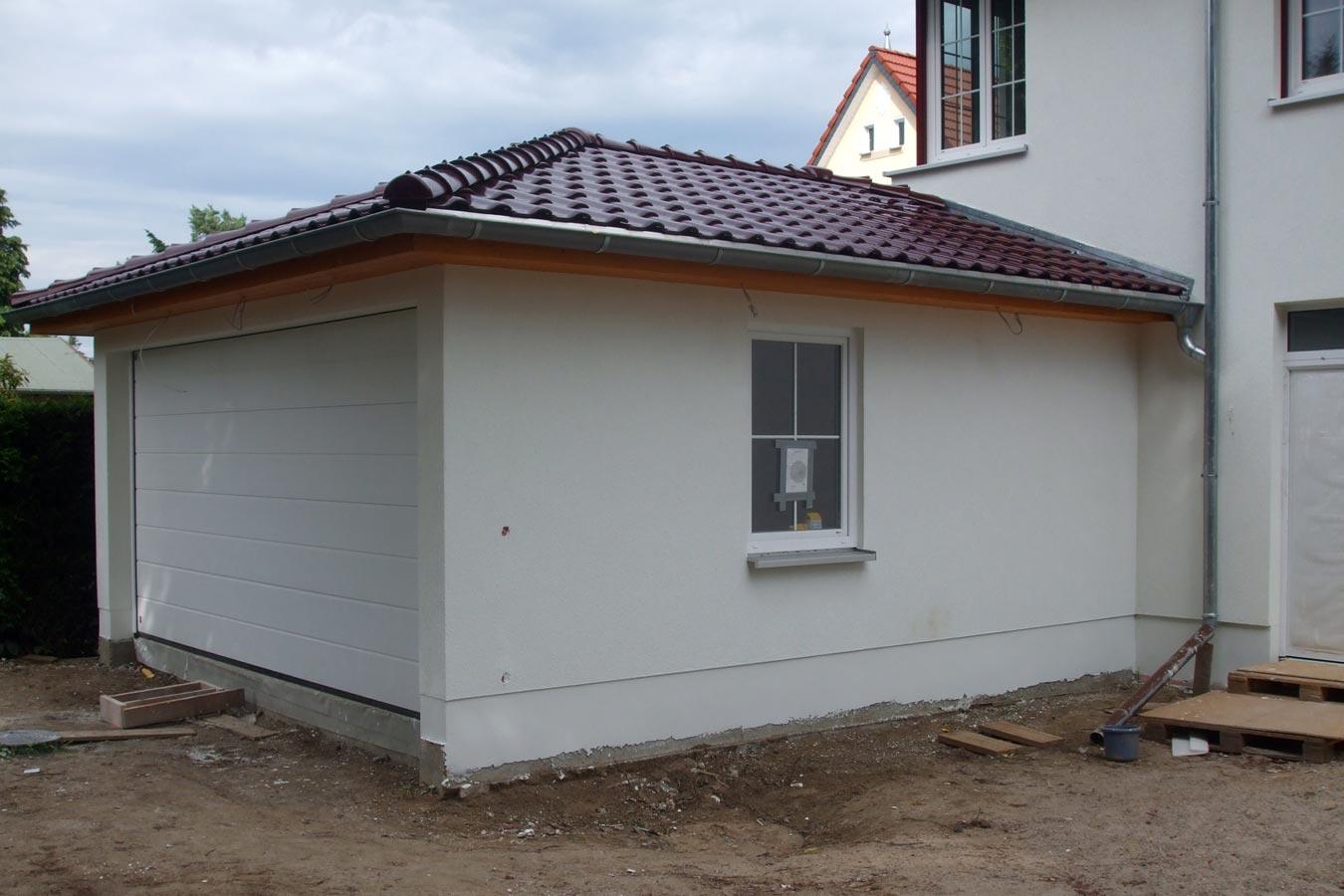 bodenplatte f r garage kosten f r die bodenplatte einer garage ein preisbeispiel bodenplatte. Black Bedroom Furniture Sets. Home Design Ideas