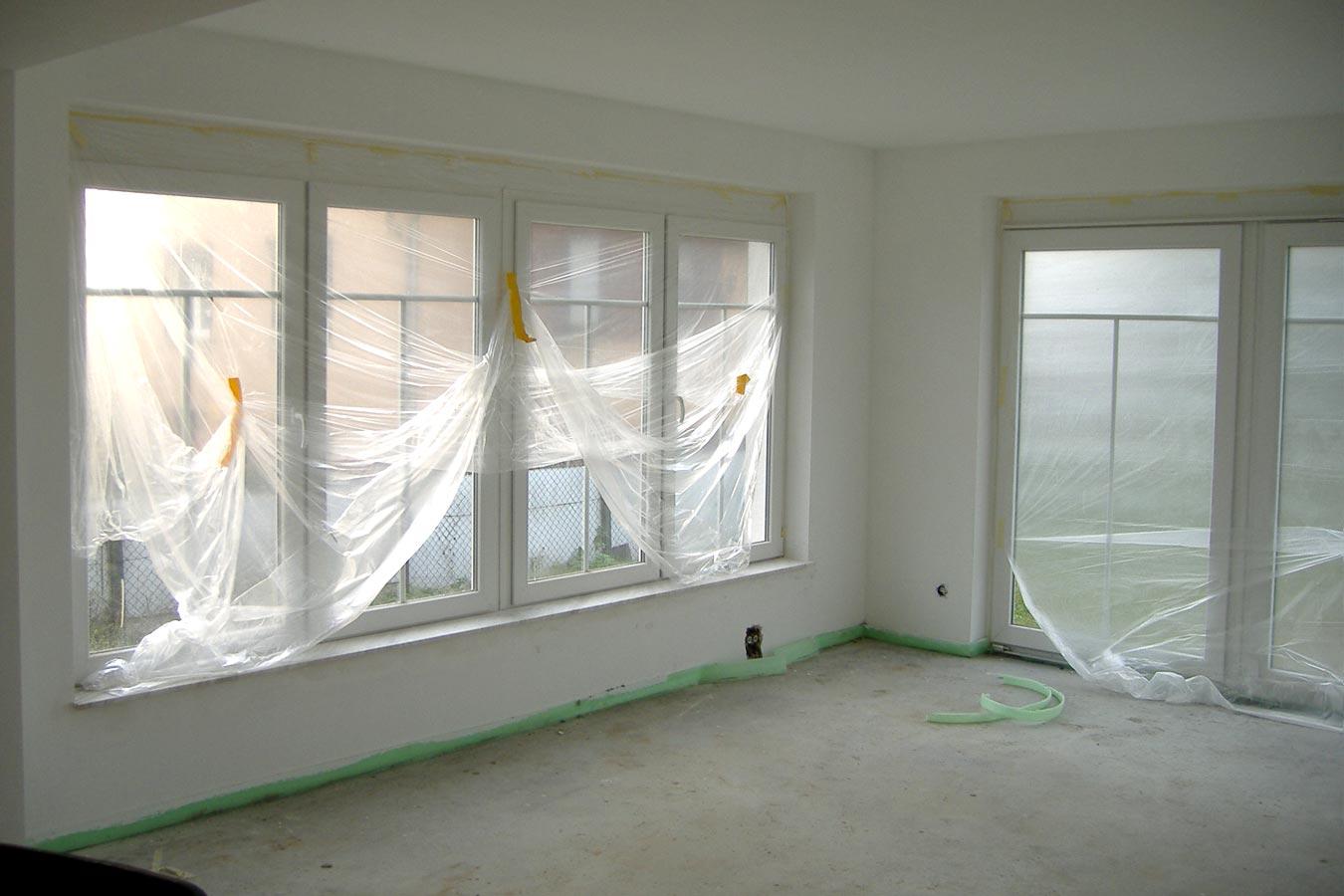 baustellenimpressionen willkommen bei der templiner. Black Bedroom Furniture Sets. Home Design Ideas