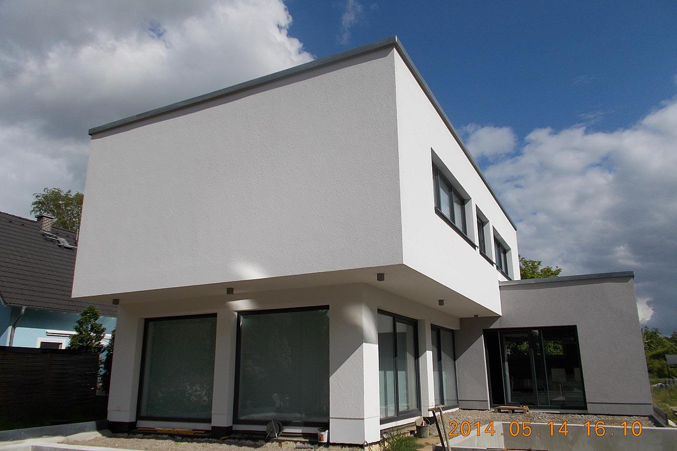 Wir bauen ihr Wunschhaus - Willkommen bei der empliner Hausbau GmbH size: 1350 x 900 post ID: 7 File size: 0 B